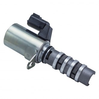 Hitachi® - Engine Variable Timing Solenoid