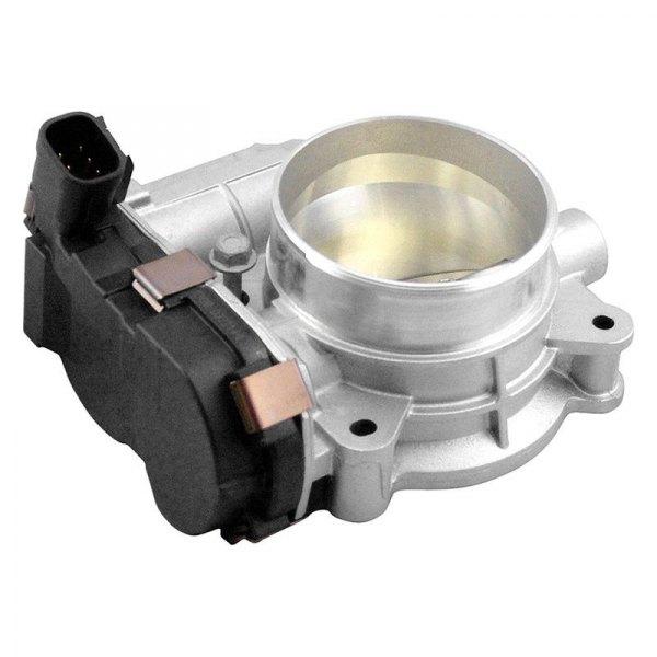 Hitachi ETB0016 Throttle Body