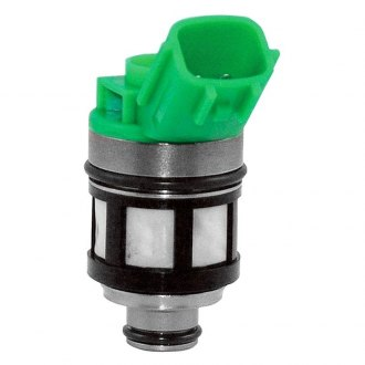 Hitachi® - Replacement Fuel Injector