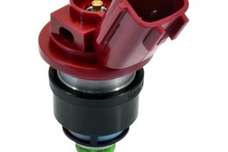 Hitachi® - Fuel Injector