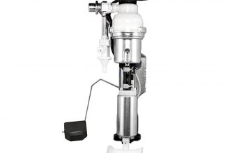 Hitachi® - Fuel Pump Assembly