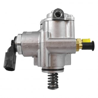 Hitachi® - Direct Injection High Pressure Fuel Pump