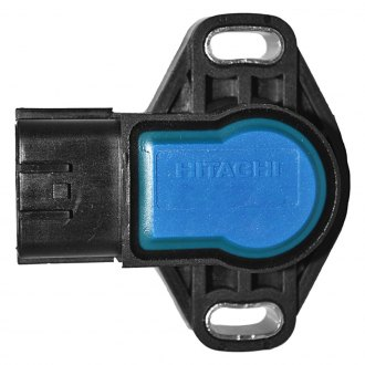 Hitachi® - Throttle Position Sensor