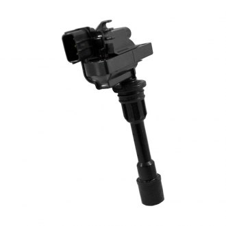 Hitachi® - Ignition Coil