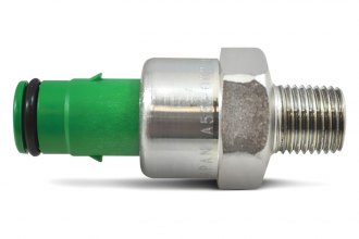 Hitachi® - Ignition Knock Sensor