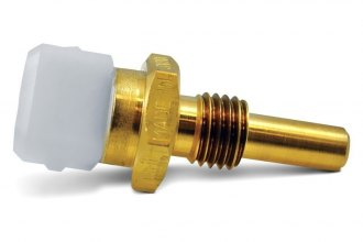 Hitachi® - Coolant Temperature Sensor