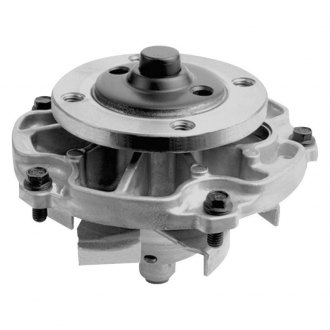 Hitachi® - Engine Coolant Water Pump