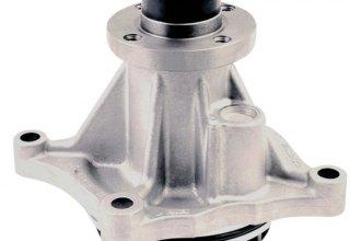 25492-2C400 Genuine Hyundai Coolant Air Vent Hose