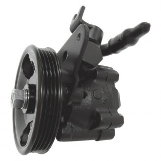 Hitachi® - Power Steering Pump