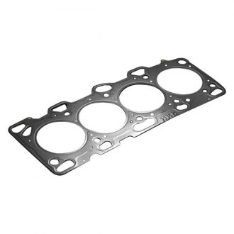 HKS® - Metal Head Gasket