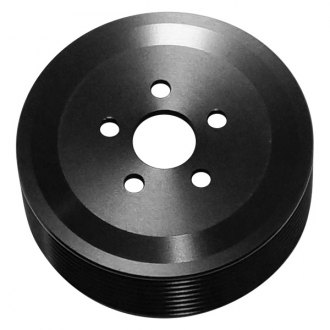 HKS® - Supercharger Pulley