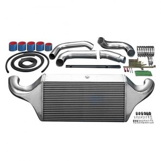 HKS® - Intercooler Kit