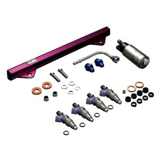 HKS® - Complete Fuel Upgrade Kit