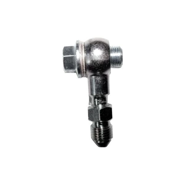 Used Hks Turbo: HKS® 1408-RA032