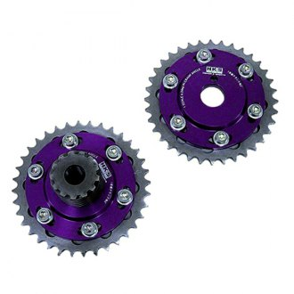HKS® - Cam Sprocket