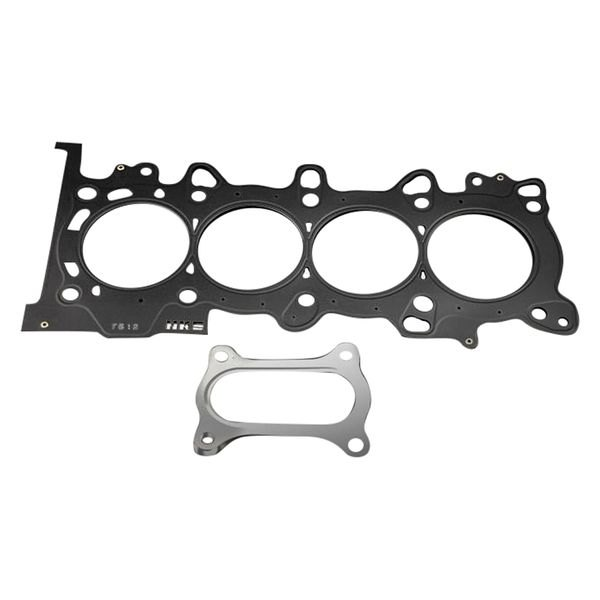 Honda CR-Z With ZF1 Chassis 2011 Metal Head Gasket