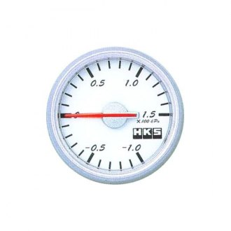 HKS® - DB Meter Gauges