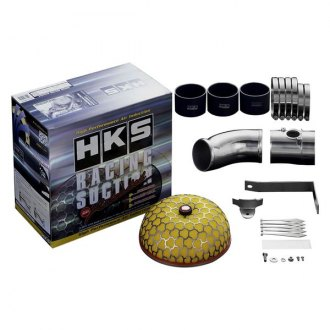 HKS® - Racing Short Ram Suction Reloaded Kit