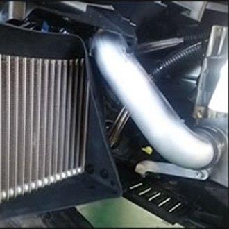 HKS® - S-Type Oil Cooler Kit