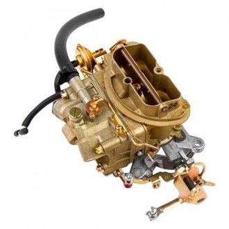 Holley® - 350 CFM Specialty OE Muscle Car 2 Barrels Carburetor