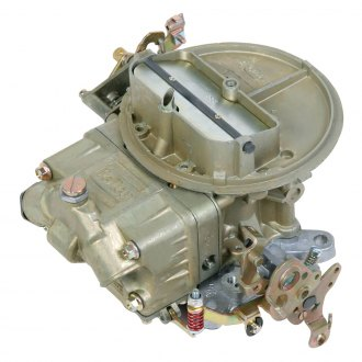 Holley® - Performance 2 Barrels Carburetor
