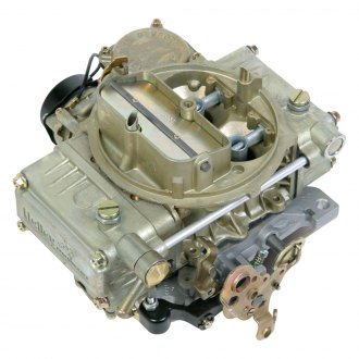 Holley® - Classic Holley Series Carburetor