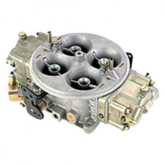Holley® - Dominator Series Classic Carburetor