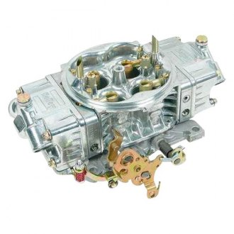 Holley® - HP Series Street Carburetor
