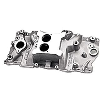 Holley® - Pro-Jection Intake Manifold