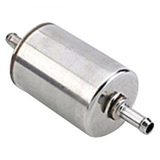 Holley® - Metal TBI Fuel Filter