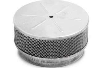 Holley® - Flame Arrestor