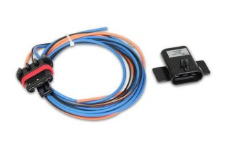 Holley® - Nitrous Solenoid Driver