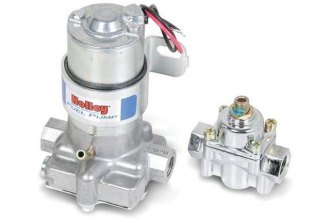Holley® - Fuel Pump