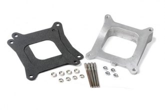 Holley® - Carburetor Components