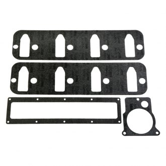 Holley® - Intake Manifold Gasket Kit