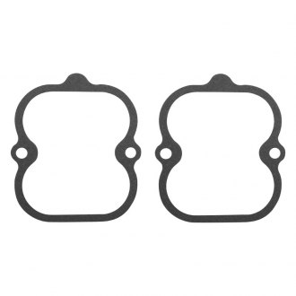 Holley® - Stealthram Gasket