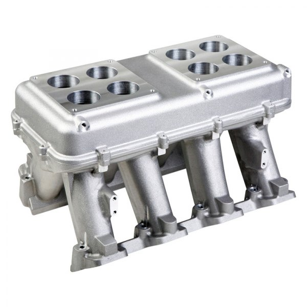 Chevy Camaro 2015 Hi-Ram Modular Satin