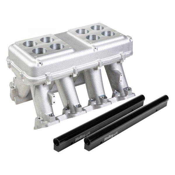 Chevy Corvette 2014-2015 Hi-Ram Modular EFI Cast
