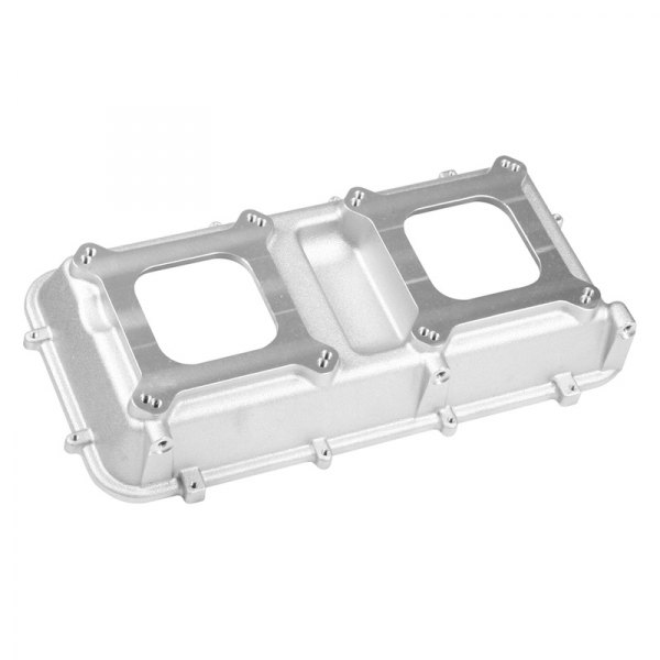 Holley® - Hi-Ram Intake Manifold Top
