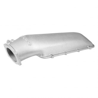 Holley® - Hi-Ram Satin EFI Intake Manifold Top