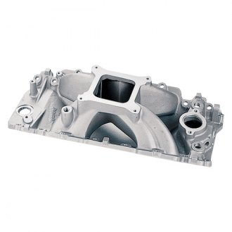 Holley® - Strip Dominator Intake Manifold