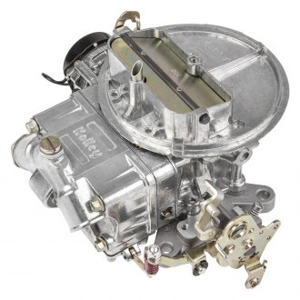 Holley® - Street Avenger Performance 2BBL Carburetor