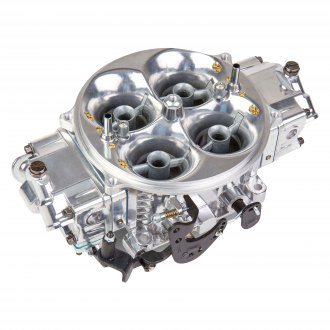 Holley® - SP Dominator Carburetor
