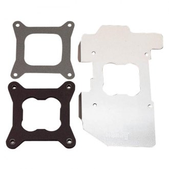 Holley® - Throttle Body Gasket
