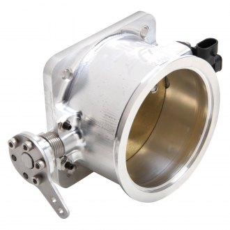 Holley® - Mono Blade Throttle Body