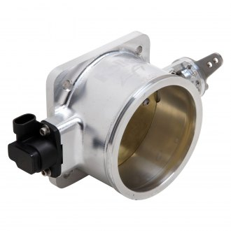 Holley® - EFI Mono Blade Throttle Body