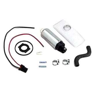 Holley® - In-Tank Electric Fuel Pump