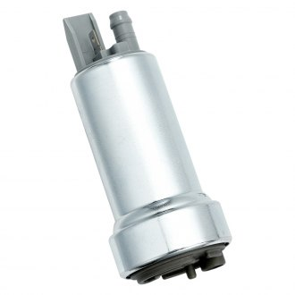 Holley® - In-Tank Fuel Pump Kit