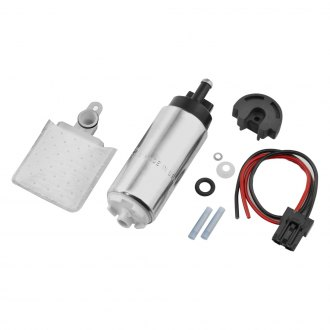Holley® - Fuel Pump Kit