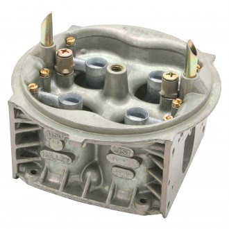 Holley® - Carburetor HP Main Body